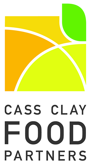 Cass Clay Food Partners